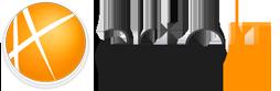 Artoit logo