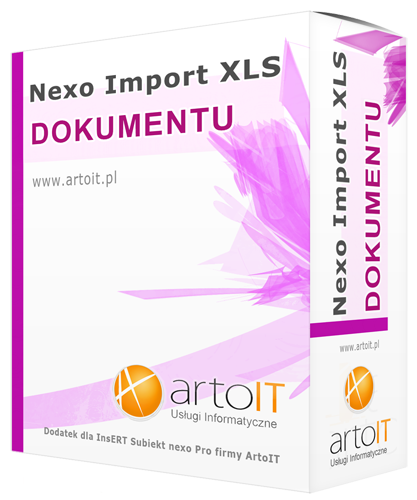 box import nexo dokumenty